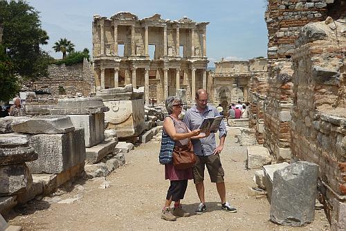 Ephesus4