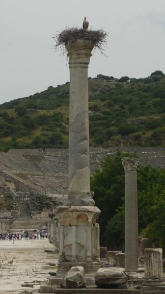 Ephesus9