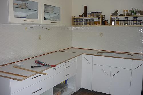 Küchenbau1