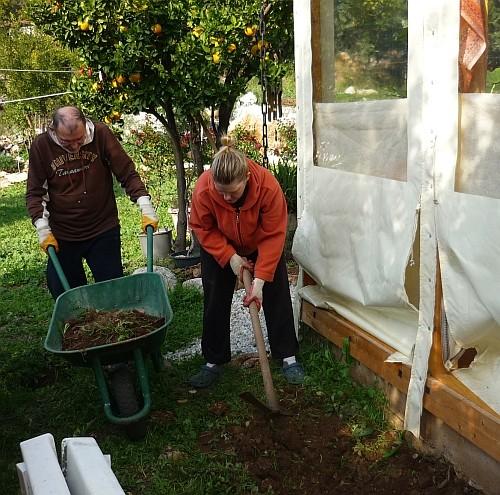 Gartenarbeit2