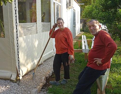 Gartenarbeit3